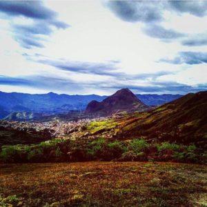 ★ CARIAMANGA – LOJA  By : @eloycuevajimenez  #Cariamanga #ProvinciaDeLoja #DiscoverEcuador #EcuadorPotenciaTuristica #EcuadorIsAllyouNeed #EcuadorTuristico #EcuadorAmaLavida #EcuadorPrimero #Ecuador #SoClose #LikeNoWhereElse #ViajaPrimeroEcuador #AllInOnePlace #AllYouNeedIsEcuador #PaisajesEcuador #PaisajesEcuador593 #FeelAgainInEcuador #Love #Nature_Wizards #Nature_Perfections #Wow_America #World_Shots #WorldCaptures