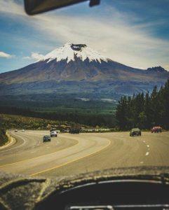 ★ VOLCÁN COTOPAXI  By : @otropensamientomas  #Cotopaxi #ProvinciaDeCotopaxi #DiscoverEcuador #EcuadorPotenciaTuristica #EcuadorIsAllyouNeed #EcuadorTuristico #EcuadorAmaLavida #EcuadorPrimero #Ecuador #SoClose #LikeNoWhereElse #ViajaPrimeroEcuador #AllInOnePlace #AllYouNeedIsEcuador #PaisajesEcuador #PaisajesEcuador593 #FeelAgainInEcuador #Love #Nature_Wizards #Nature_Perfections #Wow_America #World_Shots #WorldCaptures