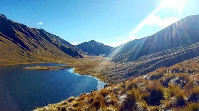 ★ CULEBRILLAS - CAÑAR  By : @mancayo1  #Culebrillas #ProvinciaDeCañar #DiscoverEcuador #EcuadorPotenciaTuristica #EcuadorIsAllyouNeed #EcuadorTuristico #EcuadorAmaLavida #EcuadorPrimero #Ecuador #SoClose #LikeNoWhereElse #ViajaPrimeroEcuador #AllInOnePlace #AllYouNeedIsEcuador #PaisajesEcuador #PaisajesEcuador593 #FeelAgainInEcuador #Love #Nature_Wizards #Nature_Perfections #Wow_America #World_Shots #WorldCaptures