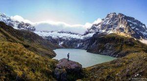 ★ VOLCÁN EL ALTAR – PROVINCIA DE CHIMBORAZO  By : @j_sebasstian  #VolcanElAltar #ProvinciaDeChimborazo #DiscoverEcuador #EcuadorPotenciaTuristica #EcuadorIsAllyouNeed #EcuadorTuristico #EcuadorAmaLavida #EcuadorPrimero #Ecuador #SoClose #LikeNoWhereElse #ViajaPrimeroEcuador #AllInOnePlace #AllYouNeedIsEcuador #PaisajesEcuador #PaisajesEcuador593 #FeelAgainInEcuador #Love #Nature_Wizards #Nature_Perfections #Wow_America #World_Shots #WorldCaptures