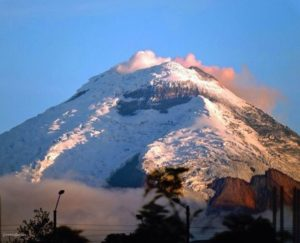 ★ VOLCÁN COTOPAXI  By : @victorborjaec  #Cotopaxi #ProvinciaDeCotopaxi #DiscoverEcuador #EcuadorPotenciaTuristica #EcuadorIsAllyouNeed #EcuadorTuristico #EcuadorAmaLavida #EcuadorPrimero #Ecuador #SoClose #LikeNoWhereElse #ViajaPrimeroEcuador #AllInOnePlace #AllYouNeedIsEcuador #PaisajesEcuador #PaisajesEcuador593 #FeelAgainInEcuador #Love #Nature_Wizards #Nature_Perfections #Wow_America #World_Shots #WorldCaptures