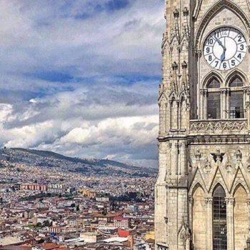 ★ BASÍLICA DEL VOTO NACIONAL - QUITO  By : @thebroabroad  #Quito #ProvinciaDePichincha #DiscoverEcuador #EcuadorPotenciaTuristica #EcuadorIsAllyouNeed #EcuadorTuristico #EcuadorAmaLavida #EcuadorPrimero #Ecuador #SoClose #LikeNoWhereElse #ViajaPrimeroEcuador #AllInOnePlace #AllYouNeedIsEcuador #PaisajesEcuador #PaisajesEcuador593 #FeelAgainInEcuador #Love #Nature_Wizards #Nature_Perfections #Wow_America #World_Shots #WorldCaptures