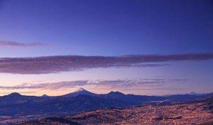 ★ QUITO – PICHINCHA  By : Cristobal Ocaña  #Quito #ProvinciaDePichincha #DiscoverEcuador #EcuadorPotenciaTuristica #EcuadorIsAllyouNeed #EcuadorTuristico #EcuadorAmaLavida #EcuadorPrimero #Ecuador #SoClose #LikeNoWhereElse #ViajaPrimeroEcuador #AllInOnePlace #AllYouNeedIsEcuador #PaisajesEcuador #PaisajesEcuador593 #FeelAgainInEcuador #Love #Nature_Wizards #Nature_Perfections #Wow_America #World_Shots #WorldCaptures