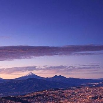 ★ QUITO - PICHINCHA  By : Cristobal Ocaña  #Quito #ProvinciaDePichincha #DiscoverEcuador #EcuadorPotenciaTuristica #EcuadorIsAllyouNeed #EcuadorTuristico #EcuadorAmaLavida #EcuadorPrimero #Ecuador #SoClose #LikeNoWhereElse #ViajaPrimeroEcuador #AllInOnePlace #AllYouNeedIsEcuador #PaisajesEcuador #PaisajesEcuador593 #FeelAgainInEcuador #Love #Nature_Wizards #Nature_Perfections #Wow_America #World_Shots #WorldCaptures