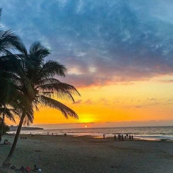 ★ PLAYA MURCIÉLAGO - MANTA - MANABI  By : @fherediag13  #Manta #ProvinciaDeManabi #DiscoverEcuador #EcuadorPotenciaTuristica #EcuadorIsAllyouNeed #EcuadorTuristico #EcuadorAmaLavida #EcuadorPrimero #Ecuador #SoClose #LikeNoWhereElse #ViajaPrimeroEcuador #AllInOnePlace #AllYouNeedIsEcuador #PaisajesEcuador #PaisajesEcuador593 #FeelAgainInEcuador #Love #Nature_Wizards #Nature_Perfections #Wow_America #World_Shots #WorldCaptures