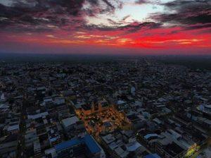 ★ PASAJE – EL ORO  By : @rm.aerials  #Pasaje #ProvinciaDeElOro #DiscoverEcuador #EcuadorPotenciaTuristica #EcuadorIsAllyouNeed #EcuadorTuristico #EcuadorAmaLavida #EcuadorPrimero #Ecuador #SoClose #LikeNoWhereElse #ViajaPrimeroEcuador #AllInOnePlace #AllYouNeedIsEcuador #PaisajesEcuador #PaisajesEcuador593 #FeelAgainInEcuador #Love #Nature_Wizards #Nature_Perfections #Wow_America #World_Shots #WorldCaptures