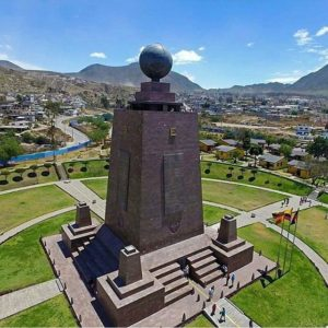 ★ MITAD DEL MUNDO - PICHINCHA  By : @ateliersduvoyage  #MitadDelMundo #ProvinciaDePichincha #DiscoverEcuador #EcuadorPotenciaTuristica #EcuadorIsAllyouNeed #EcuadorTuristico #EcuadorAmaLavida #EcuadorPrimero #Ecuador #SoClose #LikeNoWhereElse #ViajaPrimeroEcuador #AllInOnePlace #AllYouNeedIsEcuador #PaisajesEcuador #PaisajesEcuador593 #FeelAgainInEcuador #Love #Nature_Wizards #Nature_Perfections #Wow_America #World_Shots #WorldCaptures