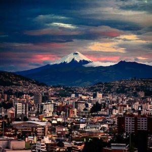 ★ QUITO CON UNA VISTA IMPRESIONANTE DEL COTOPAXI  By : @ricardocoronelruiz  #Quito #Cotopaxi #ProvinciaDePichincha #DiscoverEcuador #EcuadorPotenciaTuristica #EcuadorIsAllyouNeed #EcuadorTuristico #EcuadorAmaLavida #EcuadorPrimero #Ecuador #SoClose #LikeNoWhereElse #ViajaPrimeroEcuador #AllInOnePlace #AllYouNeedIsEcuador #PaisajesEcuador #PaisajesEcuador593 #FeelAgainInEcuador #Love #Nature_Wizards #Nature_Perfections #Wow_America #World_Shots #WorldCaptures