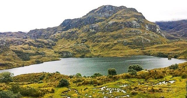 ★ EL CAJAS - AZUAY  By : @alicampoverde  #ElCajas #ProvinciaDeAzuay #DiscoverEcuador #EcuadorPotenciaTuristica #EcuadorIsAllyouNeed #EcuadorTuristico #EcuadorAmaLavida #EcuadorPrimero #Ecuador #SoClose #LikeNoWhereElse #ViajaPrimeroEcuador #AllInOnePlace #AllYouNeedIsEcuador #PaisajesEcuador #PaisajesEcuador593 #FeelAgainInEcuador #Love #Nature_Wizards #Nature_Perfections #Wow_America #World_Shots #WorldCaptures