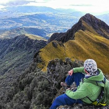 ★ DEDDE LA CIMA DEL PASOCHOA  By : @david_salgado_  #Pasochoa Amaguaña #ProvinciaDePichincha #DiscoverEcuador #EcuadorPotenciaTuristica #EcuadorIsAllyouNeed #EcuadorTuristico #EcuadorAmaLavida #EcuadorPrimero #Ecuador #SoClose #LikeNoWhereElse #ViajaPrimeroEcuador #AllInOnePlace #AllYouNeedIsEcuador #PaisajesEcuador #PaisajesEcuador593 #FeelAgainInEcuador #Love #Nature_Wizards #Nature_Perfections #Wow_America #World_Shots #WorldCaptures