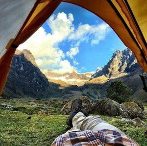 ★ ACAMPAR EN EL ALTAR – PROVINCIA DE CHIMBORAZO By : @daygloweric #ElAltar #ProvinciaDeChimborazo #DiscoverEcuador #EcuadorPotenciaTuristica #EcuadorIsAllyouNeed #EcuadorTuristico #EcuadorAmaLavida #EcuadorPrimero #Ecuador #SoClose #LikeNoWhereElse #ViajaPrimeroEcuador #AllInOnePlace #AllYouNeedIsEcuador #PaisajesEcuador #PaisajesEcuador593 #FeelAgainInEcuador #Love #Nature_Wizards #Nature_Perfections #Wow_America #World_Shots #WorldCaptures
