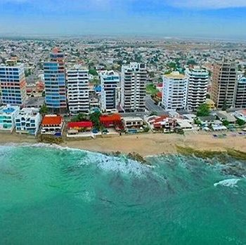 ★ SALINAS - SANTA ELENA  By : @johngarcia98  #Salinas #ProvinciaDeSantaElena #DiscoverEcuador #EcuadorPotenciaTuristica #EcuadorIsAllyouNeed #EcuadorTuristico #EcuadorAmaLavida #EcuadorPrimero #Ecuador #SoClose #LikeNoWhereElse #ViajaPrimeroEcuador #AllInOnePlace #AllYouNeedIsEcuador #PaisajesEcuador #PaisajesEcuador593 #FeelAgainInEcuador #Love #Nature_Wizards #Nature_Perfections #Wow_America #World_Shots #WorldCaptures