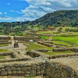 ★ RUINAS DE INGAPIRCA – CAÑAR  By : @ecuadorpormislentes  #Ingapirca #ProvinciaDeCañar #DiscoverEcuador #EcuadorPotenciaTuristica #EcuadorIsAllyouNeed #EcuadorTuristico #EcuadorAmaLavida #EcuadorPrimero #Ecuador #SoClose #LikeNoWhereElse #ViajaPrimeroEcuador #AllInOnePlace #AllYouNeedIsEcuador #PaisajesEcuador #PaisajesEcuador593 #FeelAgainInEcuador #Love #Nature_Wizards #Nature_Perfections #Wow_America #World_Shots #WorldCaptures