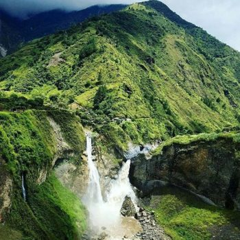 ★ BAÑOS - TUNGURAHUA  By : @clickeffectsphotpgraphy  #Baños #ProvinciaDeTungurahua #DiscoverEcuador #EcuadorPotenciaTuristica #EcuadorIsAllyouNeed #EcuadorTuristico #EcuadorAmaLavida #EcuadorPrimero #Ecuador #SoClose #LikeNoWhereElse #ViajaPrimeroEcuador #AllInOnePlace #AllYouNeedIsEcuador #PaisajesEcuador #PaisajesEcuador593 #FeelAgainInEcuador #Love #Nature_Wizards #Nature_Perfections #Wow_America #World_Shots #WorldCaptures