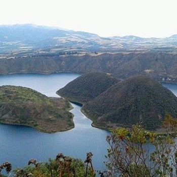 ★ LAGUNA DE CUICOCHA - IMBABURA  By : @e_suarezvalladolid  #Cuicocha #ProvinciaDeImbabura #DiscoverEcuador #EcuadorPotenciaTuristica #EcuadorIsAllyouNeed #EcuadorTuristico #EcuadorAmaLavida #EcuadorPrimero #Ecuador #SoClose #LikeNoWhereElse #ViajaPrimeroEcuador #AllInOnePlace #AllYouNeedIsEcuador #PaisajesEcuador #PaisajesEcuador593 #FeelAgainInEcuador #Love #Nature_Wizards #Nature_Perfections #Wow_America #World_Shots #WorldCaptures