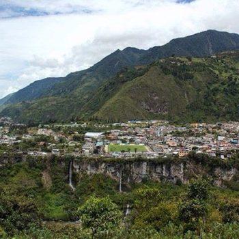 ★ BAÑOS - TUNGURAHUA  By : @tutschulte  #Baños #ProvinciaDeTungurahua #DiscoverEcuador #EcuadorPotenciaTuristica #EcuadorIsAllyouNeed #EcuadorTuristico #EcuadorAmaLavida #EcuadorPrimero #Ecuador #SoClose #LikeNoWhereElse #ViajaPrimeroEcuador #AllInOnePlace #AllYouNeedIsEcuador #PaisajesEcuador #PaisajesEcuador593 #FeelAgainInEcuador #Love #Nature_Wizards #Nature_Perfections #Wow_America #World_Shots #WorldCaptures