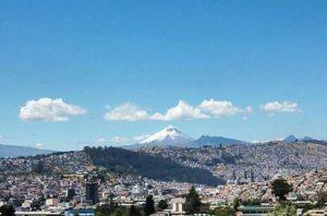 ★ QUITO – PICHINCHA  By : @tutschulte  #Quito #ProvinciaDePichincha #DiscoverEcuador #EcuadorPotenciaTuristica #EcuadorIsAllyouNeed #EcuadorTuristico #EcuadorAmaLavida #EcuadorPrimero #Ecuador #SoClose #LikeNoWhereElse #ViajaPrimeroEcuador #AllInOnePlace #AllYouNeedIsEcuador #PaisajesEcuador #PaisajesEcuador593 #FeelAgainInEcuador #Love #Nature_Wizards #Nature_Perfections #Wow_America #World_Shots #WorldCaptures