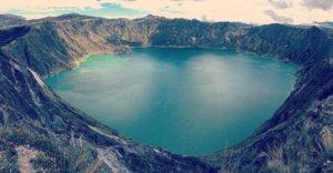 ★ QUILOTOA – COTOPAXI  By : @gabrieldiaz593  #Quilotoa #ProvinciaDeCotopaxi #DiscoverEcuador #EcuadorPotenciaTuristica #EcuadorIsAllyouNeed #EcuadorTuristico #EcuadorAmaLavida #EcuadorPrimero #Ecuador #SoClose #LikeNoWhereElse #ViajaPrimeroEcuador #AllInOnePlace #AllYouNeedIsEcuador #PaisajesEcuador #PaisajesEcuador593 #FeelAgainInEcuador #Love #Nature_Wizards #Nature_Perfections #Wow_America #World_Shots #WorldCaptures