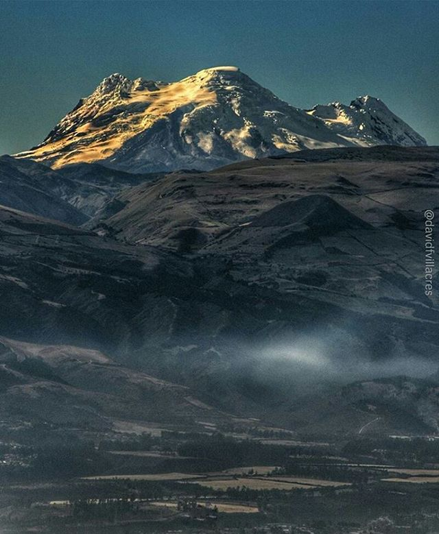 ★ ANTISANA -  NAPO / PICHINCHA  By : @davidfvillacres  #Antisana #ProvinciaDeNapo #ProvinciaDePichincha #DiscoverEcuador #EcuadorPotenciaTuristica #EcuadorIsAllyouNeed #EcuadorTuristico #EcuadorAmaLavida #EcuadorPrimero #Ecuador #SoClose #LikeNoWhereElse #ViajaPrimeroEcuador #AllInOnePlace #AllYouNeedIsEcuador #PaisajesEcuador #PaisajesEcuador593 #FeelAgainInEcuador #Love #Nature_Wizards #Nature_Perfections #Wow_America #World_Shots #WorldCaptures