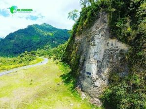 ★ PODER BRUTAL – DIABLO DE TANDAPI – VIA ALOAG / SANTO DOMINGO  By : @airhumming_drones  #Tandapi #ProvinciaDePichincha #DiscoverEcuador #EcuadorPotenciaTuristica #EcuadorIsAllyouNeed #EcuadorTuristico #EcuadorAmaLavida #EcuadorPrimero #Ecuador #SoClose #LikeNoWhereElse #ViajaPrimeroEcuador #AllInOnePlace #AllYouNeedIsEcuador #PaisajesEcuador #PaisajesEcuador593 #FeelAgainInEcuador #Love #Nature_Wizards #Nature_Perfections #Wow_America #World_Shots #WorldCaptures