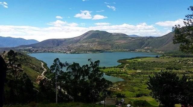 ★ YAHUARCOCHA – IMBABURA  By : @genejahel  #Yahuarcocha #ProvinciaDeImbabura #DiscoverEcuador #EcuadorPotenciaTuristica #EcuadorIsAllyouNeed #EcuadorTuristico #EcuadorAmaLavida #EcuadorPrimero #Ecuador #SoClose #LikeNoWhereElse #ViajaPrimeroEcuador #AllInOnePlace #AllYouNeedIsEcuador #PaisajesEcuador #PaisajesEcuador593 #FeelAgainInEcuador #Love #Nature_Wizards #Nature_Perfections #Wow_America #World_Shots #WorldCaptures