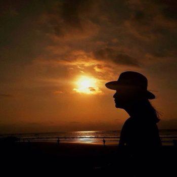 ★ MANTA - MANABÍ  By : @julielaleonp  #Manta #ProvinciaDeManabi #DiscoverEcuador #EcuadorPotenciaTuristica #EcuadorIsAllyouNeed #EcuadorTuristico #EcuadorAmaLavida #EcuadorPrimero #Ecuador #SoClose #LikeNoWhereElse #ViajaPrimeroEcuador #AllInOnePlace #AllYouNeedIsEcuador #PaisajesEcuador #PaisajesEcuador593 #FeelAgainInEcuador #Love #Nature_Wizards #Nature_Perfections #Wow_America #World_Shots #WorldCaptures