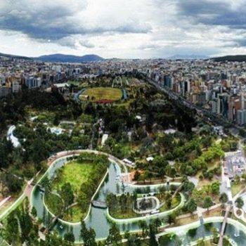 ★ PARQUE LA CAROLINA – QUITO  By : @estudiomatic  #Quito #ProvinciaDePichincha #DiscoverEcuador #EcuadorPotenciaTuristica #EcuadorIsAllyouNeed #EcuadorTuristico #EcuadorAmaLavida #EcuadorPrimero #Ecuador #SoClose #LikeNoWhereElse #ViajaPrimeroEcuador #AllInOnePlace #AllYouNeedIsEcuador #PaisajesEcuador #PaisajesEcuador593 #FeelAgainInEcuador #Love #Nature_Wizards #Nature_Perfections #Wow_America #World_Shots #WorldCaptures