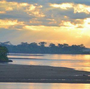 ★ EL COCA – ORELLANA  By : @juanpi_lara  #ElCoca #ProvinciaDeOrellana #DiscoverEcuador #EcuadorPotenciaTuristica #EcuadorIsAllyouNeed #EcuadorTuristico #EcuadorAmaLavida #EcuadorPrimero #Ecuador #SoClose #LikeNoWhereElse #ViajaPrimeroEcuador #AllInOnePlace #AllYouNeedIsEcuador #PaisajesEcuador #PaisajesEcuador593 #FeelAgainInEcuador #Love #Nature_Wizards #Nature_Perfections #Wow_America #World_Shots #WorldCaptures