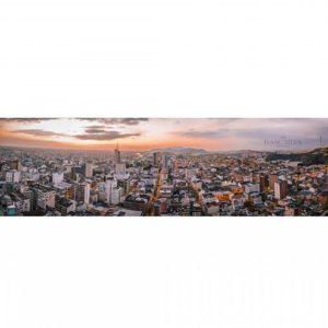 ★ GUAYAQUIL - GUAYAS  By : @isaac_silva_pictures  #Guayaquil #ProvinciaDeGuayas #DiscoverEcuador #EcuadorPotenciaTuristica #EcuadorIsAllyouNeed #EcuadorTuristico #EcuadorAmaLavida #EcuadorPrimero #Ecuador #SoClose #LikeNoWhereElse #ViajaPrimeroEcuador #AllInOnePlace #AllYouNeedIsEcuador #PaisajesEcuador #PaisajesEcuador593 #FeelAgainInEcuador #Love #Nature_Wizards #Nature_Perfections #Wow_America #World_Shots #WorldCaptures