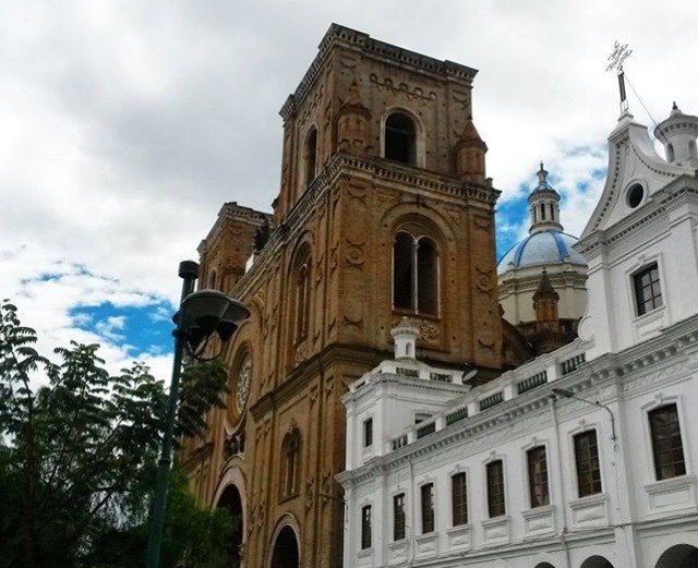 ★ CUENCA - AZUAY  By : @taniwen_akira  #Cuenca #ProvinciaDeAzuay #DiscoverEcuador #EcuadorPotenciaTuristica #EcuadorIsAllyouNeed #EcuadorTuristico #EcuadorAmaLavida #EcuadorPrimero #Ecuador #SoClose #LikeNoWhereElse #ViajaPrimeroEcuador #AllInOnePlace #AllYouNeedIsEcuador #PaisajesEcuador #PaisajesEcuador593 #FeelAgainInEcuador #Love #Nature_Wizards #Nature_Perfections #Wow_America #World_Shots #WorldCaptures