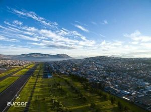 ★ QUITO – PICHINCHA  By : @zurcar  #Quito #ProvinciaDePichincha #DiscoverEcuador #EcuadorPotenciaTuristica #EcuadorIsAllyouNeed #EcuadorTuristico #EcuadorAmaLavida #EcuadorPrimero #Ecuador #SoClose #LikeNoWhereElse #ViajaPrimeroEcuador #AllInOnePlace #AllYouNeedIsEcuador #PaisajesEcuador #PaisajesEcuador593 #FeelAgainInEcuador #Love #Nature_Wizards #Nature_Perfections #Wow_America #World_Shots #WorldCaptures