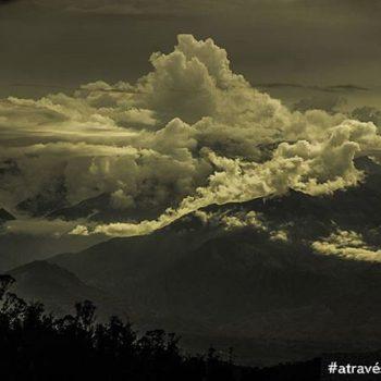 ★ GIRON – AZUAY  By : @atravesdelacascada  #Giron #ProvinciaDeAzuay #DiscoverEcuador #EcuadorPotenciaTuristica #EcuadorIsAllyouNeed #EcuadorTuristico #EcuadorAmaLavida #EcuadorPrimero #Ecuador #SoClose #LikeNoWhereElse #ViajaPrimeroEcuador #AllInOnePlace #AllYouNeedIsEcuador #PaisajesEcuador #PaisajesEcuador593 #FeelAgainInEcuador #Love #Nature_Wizards #Nature_Perfections #Wow_America #World_Shots #WorldCaptures