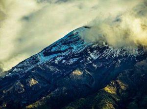 ★ VOLCÁN TUNGURAHUA  By : @stefanophotography  #Tungurahua #ProvinciaDeTungurahua #DiscoverEcuador #EcuadorPotenciaTuristica #EcuadorIsAllyouNeed #EcuadorTuristico #EcuadorAmaLavida #EcuadorPrimero #Ecuador #SoClose #LikeNoWhereElse #ViajaPrimeroEcuador #AllInOnePlace #AllYouNeedIsEcuador #PaisajesEcuador #PaisajesEcuador593 #FeelAgainInEcuador #Love #Nature_Wizards #Nature_Perfections #Wow_America #World_Shots #WorldCaptures