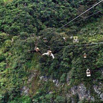 ★ BAÑOS - TUNGURAHUA  By : @gabomunozj  #Baños #ProvinciaDeTungurahua #DiscoverEcuador #EcuadorPotenciaTuristica #EcuadorIsAllyouNeed #EcuadorTuristico #EcuadorAmaLavida #EcuadorPrimero #Ecuador #SoClose #LikeNoWhereElse #ViajaPrimeroEcuador #AllInOnePlace #AllYouNeedIsEcuador #PaisajesEcuador #PaisajesEcuador593 #FeelAgainInEcuador #Love #Nature_Wizards #Nature_Perfections #Wow_America #World_Shots #WorldCaptures