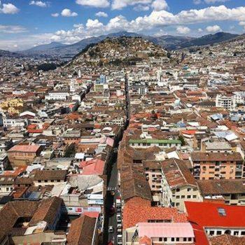 ★ QUITO - PICHINCHA  By : @juancarlosluisgallo  #Quito #ProvinciaDePichincha #DiscoverEcuador #EcuadorPotenciaTuristica #EcuadorIsAllyouNeed #EcuadorTuristico #EcuadorAmaLavida #EcuadorPrimero #Ecuador #SoClose #LikeNoWhereElse #ViajaPrimeroEcuador #AllInOnePlace #AllYouNeedIsEcuador #PaisajesEcuador #PaisajesEcuador593 #FeelAgainInEcuador #Love #Nature_Wizards #Nature_Perfections #Wow_America #World_Shots #WorldCaptures