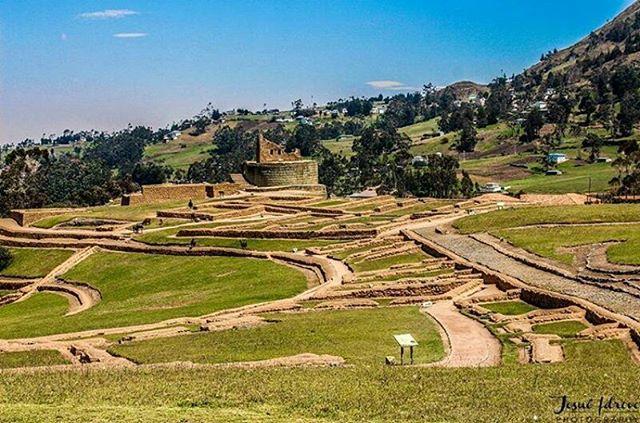 ★ INGAPIRCA – CAÑAR  By : @josueidrovo  #Ingapirca #ProvinciaDeCañar #DiscoverEcuador #EcuadorPotenciaTuristica #EcuadorIsAllyouNeed #EcuadorTuristico #EcuadorAmaLavida #EcuadorPrimero #Ecuador #SoClose #LikeNoWhereElse #ViajaPrimeroEcuador #AllInOnePlace #AllYouNeedIsEcuador #PaisajesEcuador #PaisajesEcuador593 #FeelAgainInEcuador #Love #Nature_Wizards #Nature_Perfections #Wow_America #World_Shots #WorldCaptures