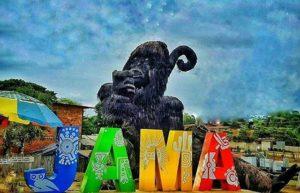 ★ JAMA – MANABI  By : @kattyandrade1  #Jama #ProvinciaDeManabi #DiscoverEcuador #EcuadorPotenciaTuristica #EcuadorIsAllyouNeed #EcuadorTuristico #EcuadorAmaLavida #EcuadorPrimero #Ecuador #SoClose #LikeNoWhereElse #ViajaPrimeroEcuador #AllInOnePlace #AllYouNeedIsEcuador #PaisajesEcuador #PaisajesEcuador593 #FeelAgainInEcuador #Love #Nature_Wizards #Nature_Perfections #Wow_America #World_Shots #WorldCaptures