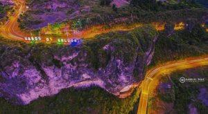★ BAÑOS – TUNGURAHUA  By : @gabrieldiaz593  #Baños #ProvinciaDeTungurahua #DiscoverEcuador #EcuadorPotenciaTuristica #EcuadorIsAllyouNeed #EcuadorTuristico #EcuadorAmaLavida #EcuadorPrimero #Ecuador #SoClose #LikeNoWhereElse #ViajaPrimeroEcuador #AllInOnePlace #AllYouNeedIsEcuador #PaisajesEcuador #PaisajesEcuador593 #FeelAgainInEcuador #Love #Nature_Wizards #Nature_Perfections #Wow_America #World_Shots #WorldCaptures