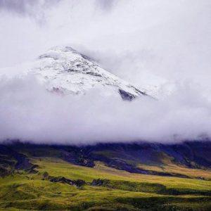★ VOLCÁN COTOPAXI  By : @portilladani  #Cotopaxi #ProvinciaDeCotopaxi #DiscoverEcuador #EcuadorPotenciaTuristica #EcuadorIsAllyouNeed #EcuadorTuristico #EcuadorAmaLavida #EcuadorPrimero #Ecuador #SoClose #LikeNoWhereElse #ViajaPrimeroEcuador #AllInOnePlace #AllYouNeedIsEcuador #PaisajesEcuador #PaisajesEcuador593 #FeelAgainInEcuador #Love #Nature_Wizards #Nature_Perfections #Wow_America #World_Shots #WorldCaptures
