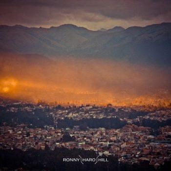 ★ CUENCA – AZUAYBy : @ronnyharo#Cuenca #ProvinciaDeAzuay #DiscoverEcuador #EcuadorPotenciaTuristica #EcuadorIsAllyouNeed #EcuadorTuristico #EcuadorAmaLavida #EcuadorPrimero #Ecuador #SoClose #LikeNoWhereElse #ViajaPrimeroEcuador #AllInOnePlace #AllYouNeedIsEcuador #PaisajesEcuador #PaisajesEcuador593 #FeelAgainInEcuador #Love #Nature_Wizards #Nature_Perfections #Wow_America #World_Shots #WorldCaptures