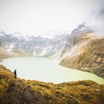 ★ EL ALTAR - PROVINCIA DE CHIMBORAZO  By : @danielzevallos12  #ElAltar #ProvinciaDeChimborazo #DiscoverEcuador #EcuadorPotenciaTuristica #EcuadorIsAllyouNeed #EcuadorTuristico #EcuadorAmaLavida #EcuadorPrimero #Ecuador #SoClose #LikeNoWhereElse #ViajaPrimeroEcuador #AllInOnePlace #AllYouNeedIsEcuador #PaisajesEcuador #PaisajesEcuador593 #FeelAgainInEcuador #Love #Nature_Wizards #Nature_Perfections #Wow_America #World_Shots #WorldCaptures