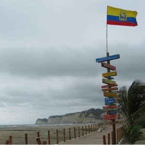 ★ CANOA - MANABI  By : @glenzambrano  #Canoa #ProvinciaDeManabi #DiscoverEcuador #EcuadorPotenciaTuristica #EcuadorIsAllyouNeed #EcuadorTuristico #EcuadorAmaLavida #EcuadorPrimero #Ecuador #SoClose #LikeNoWhereElse #ViajaPrimeroEcuador #AllInOnePlace #AllYouNeedIsEcuador #PaisajesEcuador #PaisajesEcuador593 #FeelAgainInEcuador #Love #Nature_Wizards #Nature_Perfections #Wow_America #World_Shots #WorldCaptures