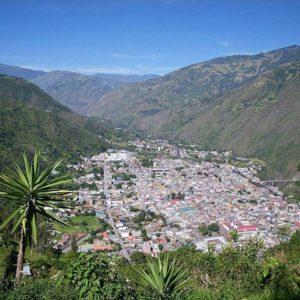 ★ BAÑOS – TUNGURAHUA  By : @wwwdhom  #Baños #ProvinciaDeTungurahua #DiscoverEcuador #EcuadorPotenciaTuristica #EcuadorIsAllyouNeed #EcuadorTuristico #EcuadorAmaLavida #EcuadorPrimero #Ecuador #SoClose #LikeNoWhereElse #ViajaPrimeroEcuador #AllInOnePlace #AllYouNeedIsEcuador #PaisajesEcuador #PaisajesEcuador593 #FeelAgainInEcuador #Love #Nature_Wizards #Nature_Perfections #Wow_America #World_Shots #WorldCaptures