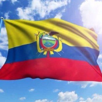 ★ 26 de Septiembre, se conmemora el día de la bandera ¡FELIZ DÍA DE LA BANDERA ECUATORIANA!  #DíaDeLaBandera #25DeSeptiembre #DiscoverEcuador #EcuadorPotenciaTuristica #EcuadorIsAllyouNeed #EcuadorTuristico #EcuadorAmaLavida #EcuadorPrimero #Ecuador #SoClose #LikeNoWhereElse #ViajaPrimeroEcuador #AllInOnePlace #AllYouNeedIsEcuador #PaisajesEcuador #PaisajesEcuador593 #FeelAgainInEcuador #Love #Nature_Wizards #Nature_Perfections #Wow_America #World_Shots #WorldCaptures