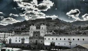 ★ SAN FRANCISCO – QUITO  By : @bianquicc  #SanFrancisco #Quito #ProvinciaDePichincha #DiscoverEcuador #EcuadorPotenciaTuristica #EcuadorIsAllyouNeed #EcuadorTuristico #EcuadorAmaLavida #EcuadorPrimero #Ecuador #SoClose #LikeNoWhereElse #ViajaPrimeroEcuador #AllInOnePlace #AllYouNeedIsEcuador #PaisajesEcuador #PaisajesEcuador593 #FeelAgainInEcuador #Love #Nature_Wizards #Nature_Perfections #Wow_America #World_Shots #WorldCaptures