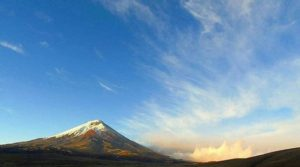 ★ PARQUE NACIONAL COTOPAXI  By : @jarvinsam  #Cotopaxi #ProvinciaDeCotopaxi #DiscoverEcuador #EcuadorPotenciaTuristica #EcuadorIsAllyouNeed #EcuadorTuristico #EcuadorAmaLavida #EcuadorPrimero #Ecuador #SoClose #LikeNoWhereElse #ViajaPrimeroEcuador #AllInOnePlace #AllYouNeedIsEcuador #PaisajesEcuador #PaisajesEcuador593 #FeelAgainInEcuador #Love #Nature_Wizards #Nature_Perfections #Wow_America #World_Shots #WorldCaptures
