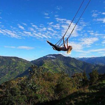 ★ BAÑOS - TUNGURAHUA  By : @laurenasunshine  #Baños #ProvinciaDeTungurahua #DiscoverEcuador #EcuadorPotenciaTuristica #EcuadorIsAllyouNeed #EcuadorTuristico #EcuadorAmaLavida #EcuadorPrimero #Ecuador #SoClose #LikeNoWhereElse #ViajaPrimeroEcuador #AllInOnePlace #AllYouNeedIsEcuador #PaisajesEcuador #PaisajesEcuador593 #FeelAgainInEcuador #Love #Nature_Wizards #Nature_Perfections #Wow_America #World_Shots #WorldCaptures