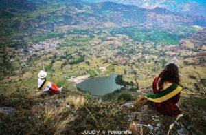 ★ LAGUNA DE BUSA – SAN FERNANDO – AZUAY  By : @juliqvsf  #LagunaDeBusa #ProvinciaDeAzuay #DiscoverEcuador #EcuadorPotenciaTuristica #EcuadorIsAllyouNeed #EcuadorTuristico #EcuadorAmaLavida #EcuadorPrimero #Ecuador #SoClose #LikeNoWhereElse #ViajaPrimeroEcuador #AllInOnePlace #AllYouNeedIsEcuador #PaisajesEcuador #PaisajesEcuador593 #FeelAgainInEcuador #Love #Nature_Wizards #Nature_Perfections #Wow_America #World_Shots #WorldCaptures