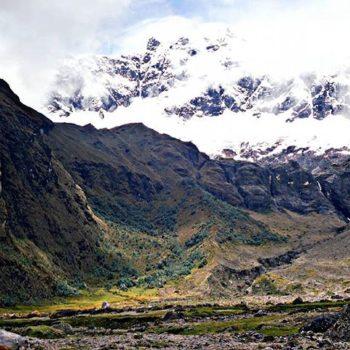 ★ EL ALTAR - CHIMBORAZO  By : @danielcastillo76  #ElAltar #ProvinciaDeChimborazo #DiscoverEcuador #EcuadorPotenciaTuristica #EcuadorIsAllyouNeed #EcuadorTuristico #EcuadorAmaLavida #EcuadorPrimero #Ecuador #SoClose #LikeNoWhereElse #ViajaPrimeroEcuador #AllInOnePlace #AllYouNeedIsEcuador #PaisajesEcuador #PaisajesEcuador593 #FeelAgainInEcuador #Love #Nature_Wizards #Nature_Perfections #Wow_America #World_Shots #WorldCaptures