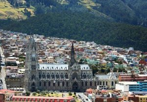 ★ BASÍLICA DEL VOTO NACIONAL – QUITO – PICHINCHA  By : @flordanslemonde  #BasilicaDelVotoNacional #Quito #ProvinciaDePichincha #DiscoverEcuador #EcuadorPotenciaTuristica #EcuadorIsAllyouNeed #EcuadorTuristico #EcuadorAmaLavida #EcuadorPrimero #Ecuador #SoClose #LikeNoWhereElse #ViajaPrimeroEcuador #AllInOnePlace #AllYouNeedIsEcuador #PaisajesEcuador #PaisajesEcuador593 #FeelAgainInEcuador #Love #Nature_Wizards #Nature_Perfections #Wow_America #World_Shots #WorldCaptures